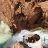 milky-way-mooney-falls-havasu-havasupai-beaver-bucket-list-tracy-lee-222