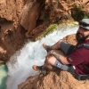 milky-way-mooney-falls-havasu-havasupai-beaver-bucket-list-tracy-lee-227