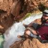 milky-way-mooney-falls-havasu-havasupai-beaver-bucket-list-tracy-lee-227