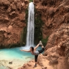 milky-way-mooney-falls-havasu-havasupai-beaver-bucket-list-tracy-lee-229
