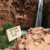 milky-way-mooney-falls-havasu-havasupai-beaver-bucket-list-tracy-lee-233