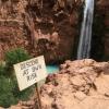 milky-way-mooney-falls-havasu-havasupai-beaver-bucket-list-tracy-lee-233