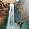 milky-way-mooney-falls-havasu-havasupai-beaver-bucket-list-tracy-lee-234
