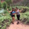 milky-way-mooney-falls-havasu-havasupai-beaver-bucket-list-tracy-lee-237
