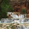 milky-way-mooney-falls-havasu-havasupai-beaver-bucket-list-tracy-lee-241