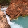 milky-way-mooney-falls-havasu-havasupai-beaver-bucket-list-tracy-lee-243