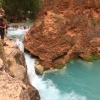 milky-way-mooney-falls-havasu-havasupai-beaver-bucket-list-tracy-lee-244