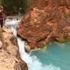 milky-way-mooney-falls-havasu-havasupai-beaver-bucket-list-tracy-lee-244