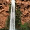 milky-way-mooney-falls-havasu-havasupai-beaver-bucket-list-tracy-lee-246