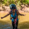 neon-fence-canyon-golden-cathedral-escalante-canyoneering-rappelling-tracy-lee-120