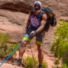 neon-fence-canyon-golden-cathedral-escalante-canyoneering-rappelling-tracy-lee-142