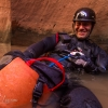 neon-fence-canyon-golden-cathedral-escalante-canyoneering-rappelling-tracy-lee-159