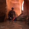 neon-fence-canyon-golden-cathedral-escalante-canyoneering-rappelling-tracy-lee-164