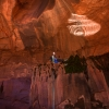 neon-fence-canyon-golden-cathedral-escalante-canyoneering-rappelling-tracy-lee-203