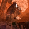 neon-fence-canyon-golden-cathedral-escalante-canyoneering-rappelling-tracy-lee-209