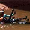 neon-fence-canyon-golden-cathedral-escalante-canyoneering-rappelling-tracy-lee-221