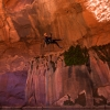 neon-fence-canyon-golden-cathedral-escalante-canyoneering-rappelling-tracy-lee-228