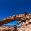 neon-fence-canyon-golden-cathedral-escalante-canyoneering-rappelling-tracy-lee-294