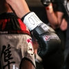 glory-kickboxing-denver-hayabusa-tracy-lee-event-conference-convention-photography-photographer-las-vegas-124