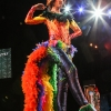 circus-couture-the-joint-hard-rock-hotel-las-vegas-charity-event-photography-conference-convention-cirque-du-soleil-tracy-lee-125