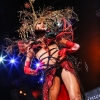 circus-couture-the-joint-hard-rock-hotel-las-vegas-charity-event-photography-conference-convention-cirque-du-soleil-tracy-lee-129