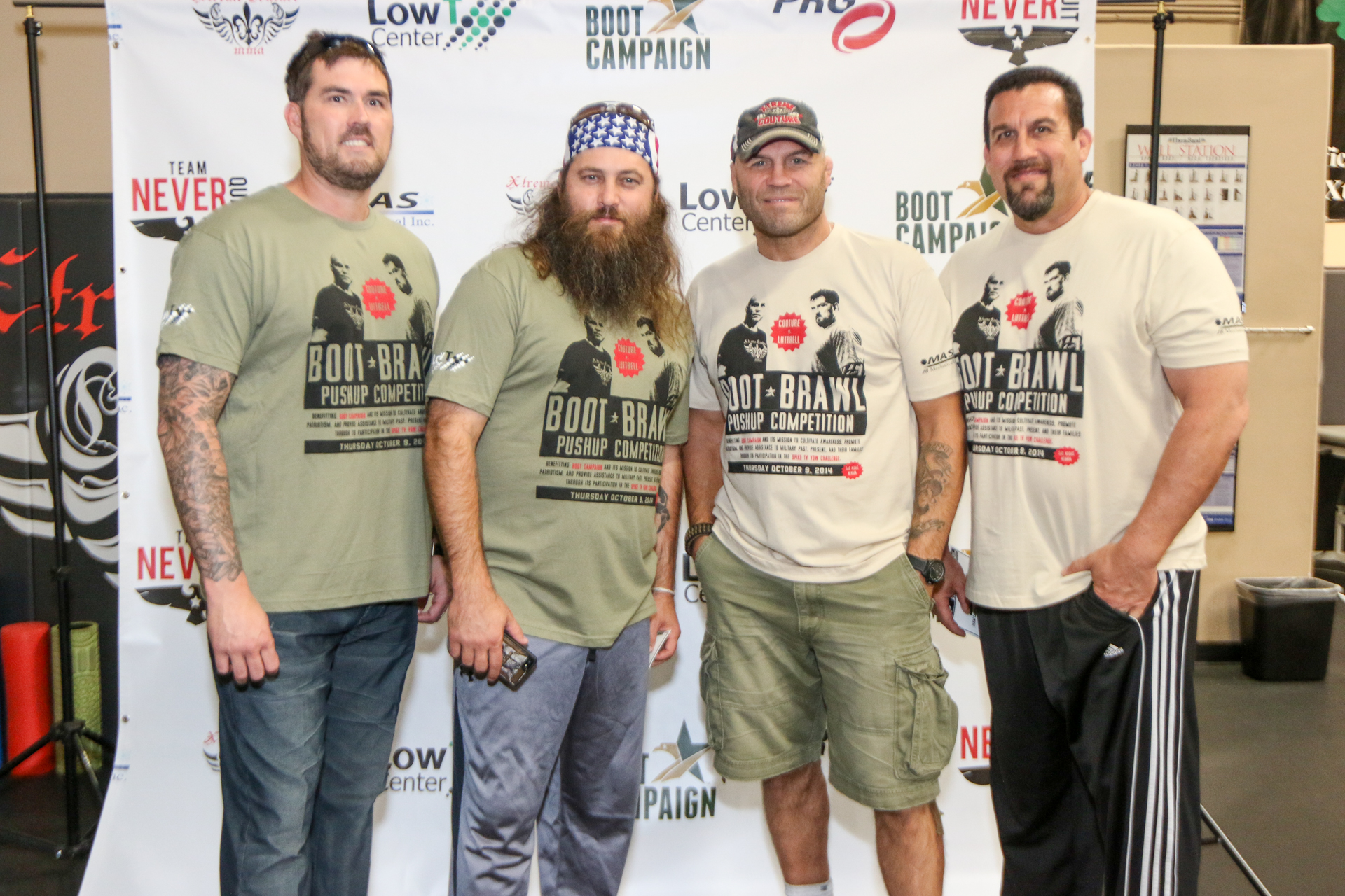 boot-campaign-brawl-randy-couture-marcus-luttrell-tracy-lee-event-conference-convention-photography-photographer-las-vegas-103