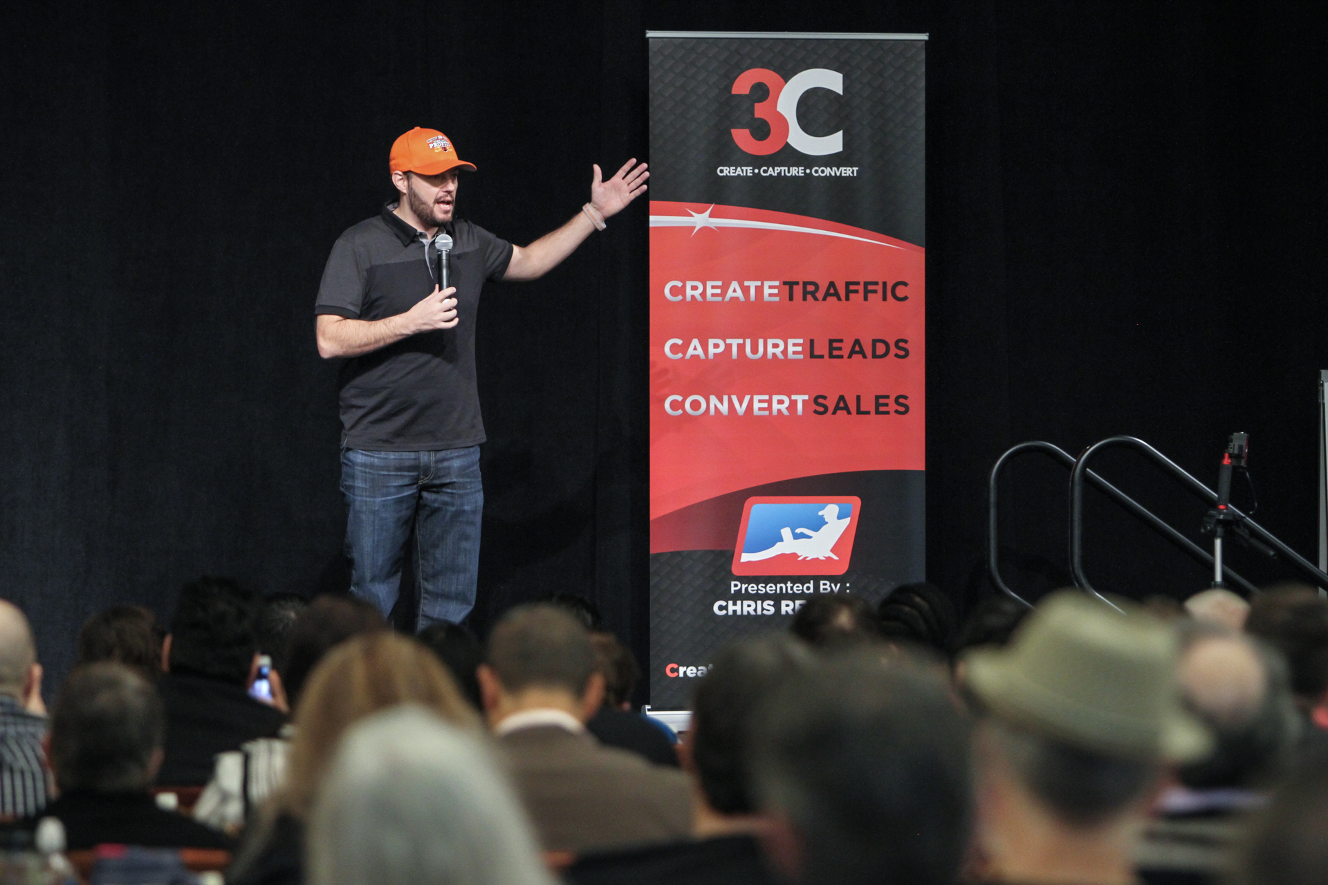 3c-conference-chris-record-tracy-lee-event-conference-photography-las-vegas-125