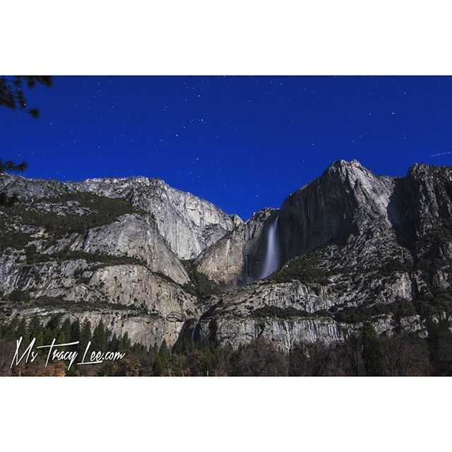 I still have @yosemitenps in...