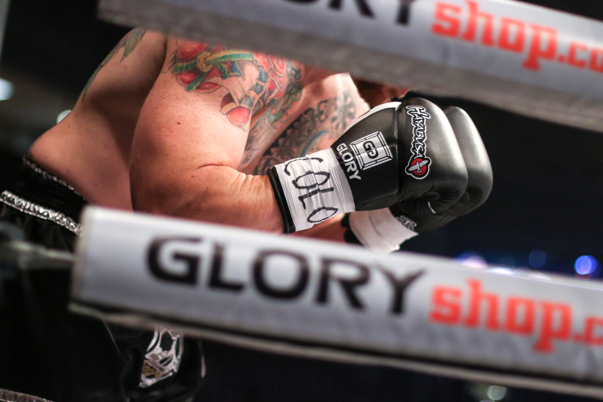 glory-kickboxing-denver-hayabusa-tracy-lee-event-conference-convention-photography-photographer-las-vegas-109