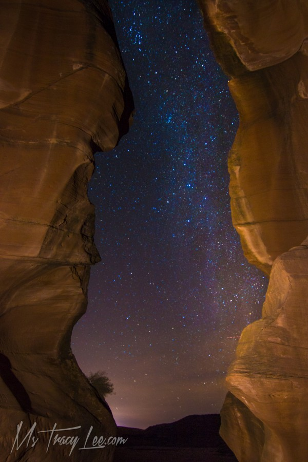 milky-way-slot-canyon-page-az-tracy-lee-night-photography-101
