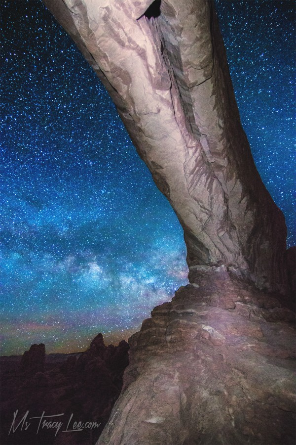 milky-way-arches-national-park-north-window-moab-tracy-lee-103