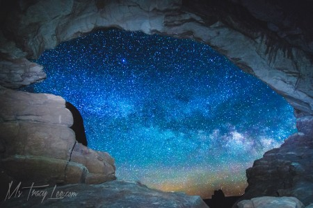 milky-way-arches-national-park-north-window-moab-tracy-lee-101