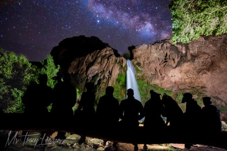 milky-way-havasu-havasupai-falls-tracy-lee-bucket-list-instagram-105